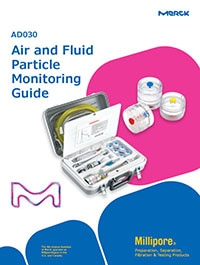 Merck:/Freestyle/BI-Bioscience/Filters-Particle-Monitoring/A030 Images/AD030-Merck-cover.jpg