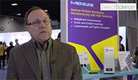 Merck:/Freestyle/BI-Bioscience/Protein-Detection/bmia-images/R-DScientist-video.jpg