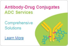 Merck:/Freestyle/DIV-Divisional/Services/ADC-Services/adc-banner.jpg