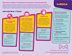 Merck:/Freestyle/DIV-Divisional/Support/safety/Chemical-Safety-Infographic_Web_Merck-112px-wide.jpg