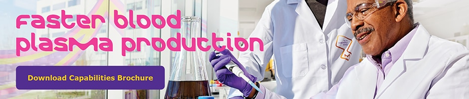 Merck:/Freestyle/PS-Process-Solutions/Learning-Centers/plasma/PlasmaMarketSiteBanner.png