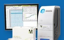 Merck | Life Science | Industrial & Lab Chemicals | eShop
