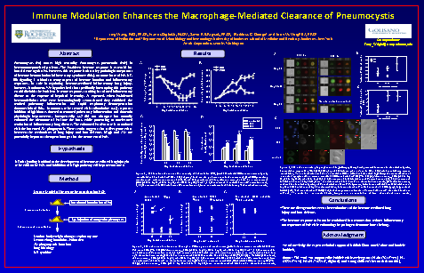 Merck:/Freestyle/BI-Bioscience/Cell-Analysis/amnis/Amins2-images/Disciplines/Microbiology_Poster.png