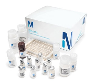 Merck:/Freestyle/BI-Bioscience/Protein-Detection/bmia-images/elisas-kit-blue.jpg