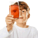Merck:/Freestyle/BM-BioMonitoring/BioM-Beverages-Boy-with-Drink-10282013-75x75.png