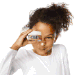 Merck:/Freestyle/BM-BioMonitoring/BioM-Cosmetics-girl-with-crystal-10282013-75x75.png