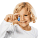 Merck:/Freestyle/BM-BioMonitoring/BioM-Pharma-Girl-with-capsule-10282013-75x75.png