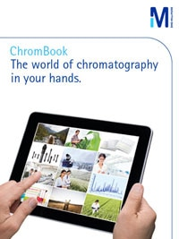 ChromBook 2015 Edition