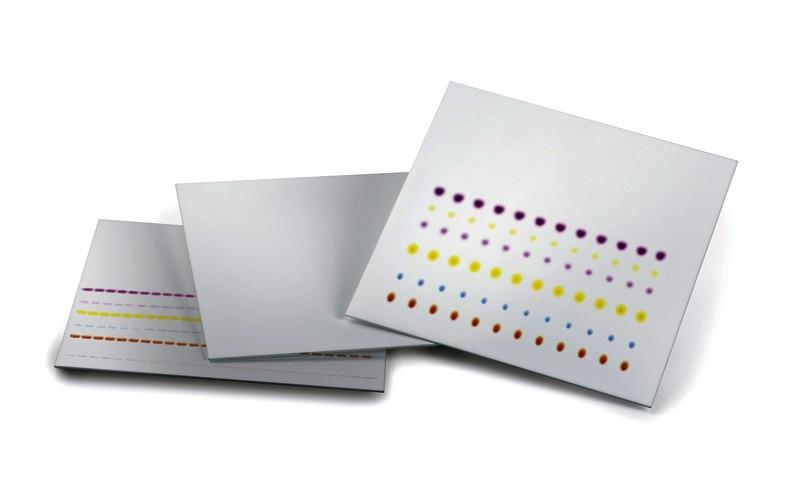 TLC Plates - Thin-Layer Chromatography | Analytics and Sample ...