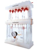 LiChrolut® columns for solid-phase extraction