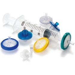 Millex® Syringe Filters