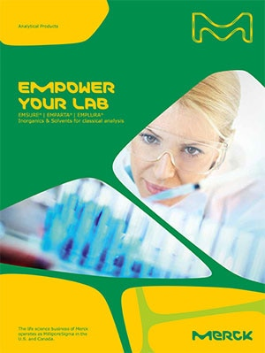Merck:/Freestyle/LE-Lab-Essentials/Inorganic Reagents/LE-empower-your-lab-mrk-300x400-20031028.jpg