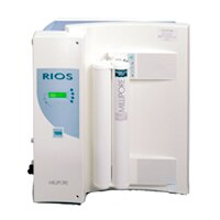 RiOs™ Large Systems