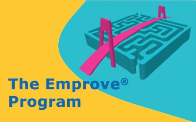 The Emprove® Program